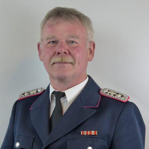 Gerd Kaulen