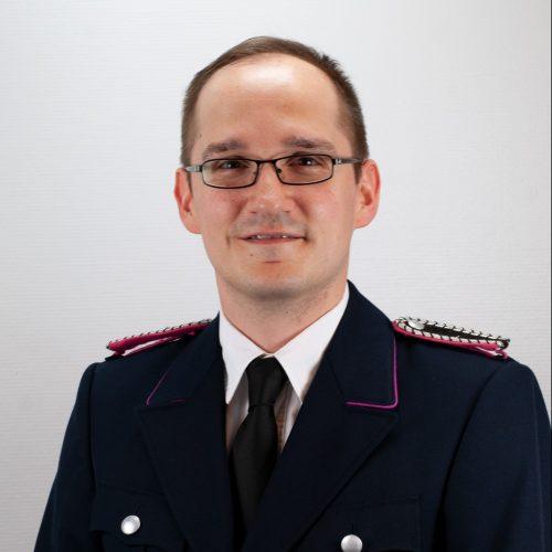 Henning Kalkbrenner