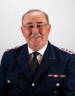 Hans Sachau